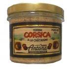 Korsische Pastete mit Kastanien, 95 g, Grundpreis 5,21 EUR / 100 g