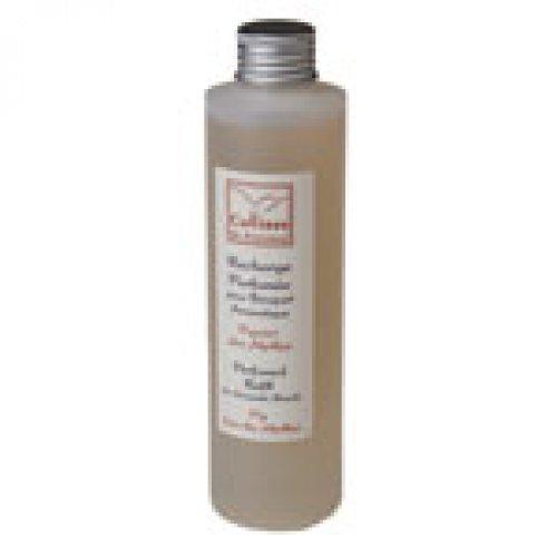 Nachfüllung für Raumparfum - 200ml - Bambus-Lotosblume, Grundpreis 5,98 EUR / 100 ml