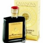Aceto Balsamico di Modena IGP, CASANOVA, 250ml, Grundpreis 103,80 EUR / Liter